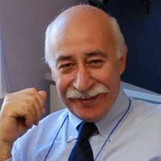 Giorgio Andreani